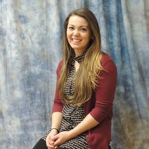 Shannon Fulton's Profile Photo