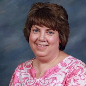 Melissa Crosley's Profile Photo