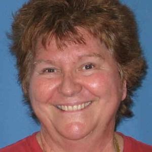 Karen Greco's Profile Photo