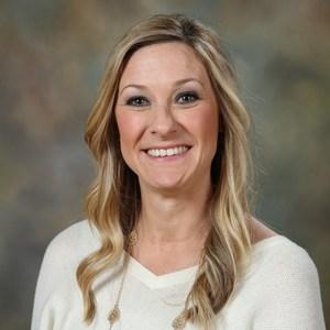 Beth Wood's Profile Photo