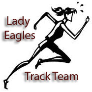 girls track.jpg
