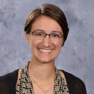 Diana Smoltz's Profile Photo