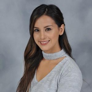 Priscillia Martinez's Profile Photo