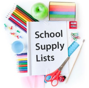 school supplylist.PNG