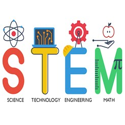 STEM Saturday Featured Photo