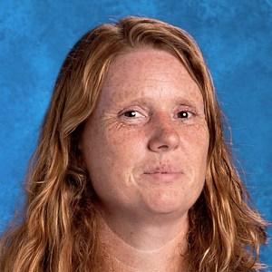 Kathie Scott's Profile Photo