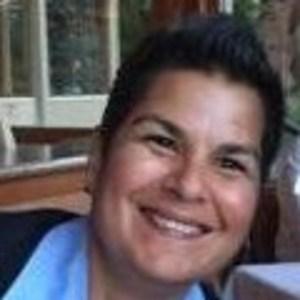 Martha Diaz's Profile Photo