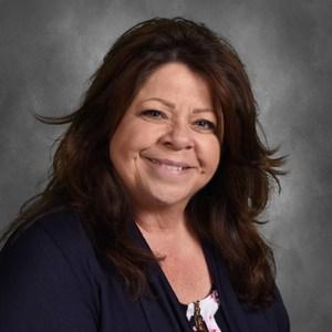Janice Cornejo's Profile Photo