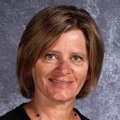 Jodi McKinney's Profile Photo