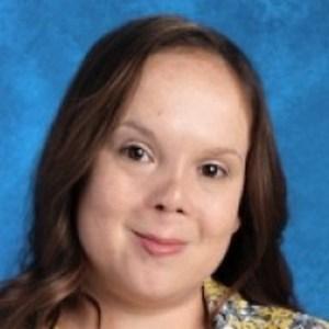 Lisa Montes-Dixon's Profile Photo