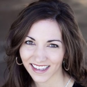 Bethany Stuard's Profile Photo