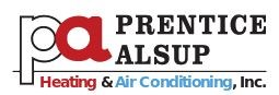 Prentice Alsup Heating & Air