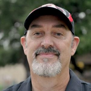 Keith Baker's Profile Photo