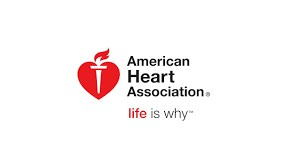MISD Partners with American Heart Association for Healthy Living Thumbnail Image