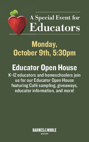 Educator Appreciation Open House October 2017.jpg