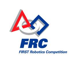 Robotics Competition.jpg