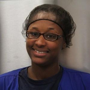 Latrell Moss's Profile Photo