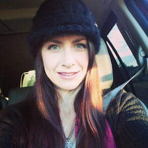 Stephanie Holloway's Profile Photo