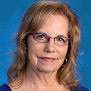 Mary Meinardus's Profile Photo