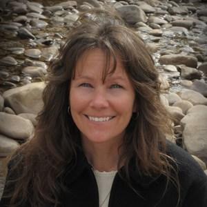 Karen Finch's Profile Photo