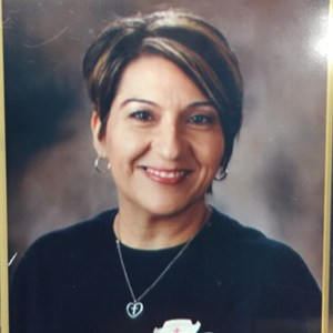 Judy Garza's Profile Photo