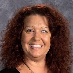 Lisa Bringier's Profile Photo