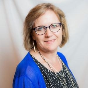 Lisa Westcott's Profile Photo