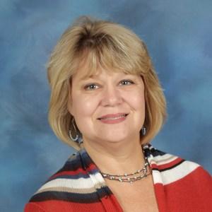 Paula Miller's Profile Photo