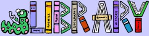 library_sign.gif