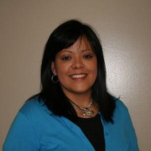 Becky Vestal's Profile Photo
