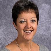 Danielle Johnston's Profile Photo