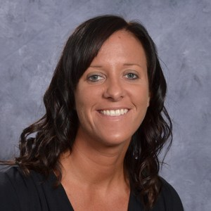 Jill Kreuze's Profile Photo