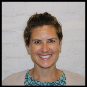 Madeleine Carson's Profile Photo