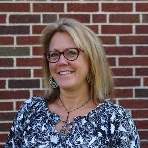 Debra Ghent's Profile Photo