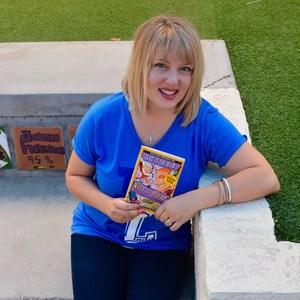 Erica Lozano's Profile Photo
