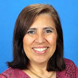 Blanca De Erazo's Profile Photo