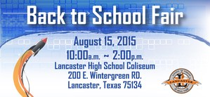 Back to school fair web banner.jpg