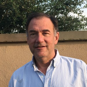 Timothy Miler's Profile Photo