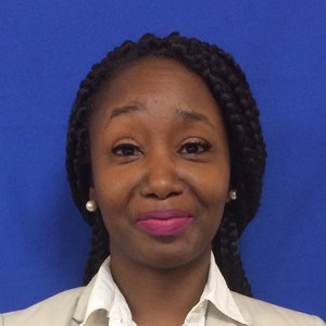 Yolanda Riley's Profile Photo