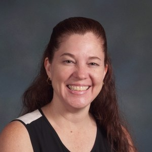 Tara Henderson's Profile Photo