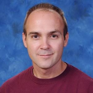 Zach Zgabay's Profile Photo