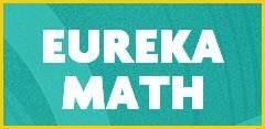 eureka_math_logo.jpg
