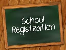 school registration image.jpg