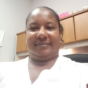 Yolanda Spiller's Profile Photo