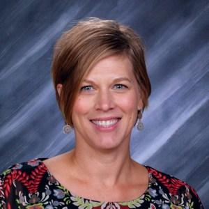Melissa Sitzmann's Profile Photo