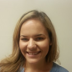 Kelsey McCreary's Profile Photo