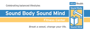 UCLA Sound Body Sound Mind Grant.png