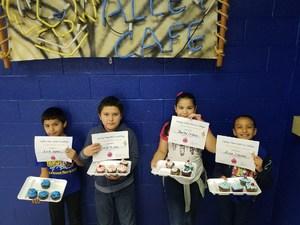 Kids in College--Culinary Arts 4.JPG