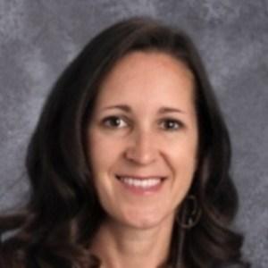 Heidi Bisbee's Profile Photo
