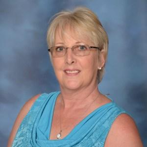 Linda Farrington's Profile Photo